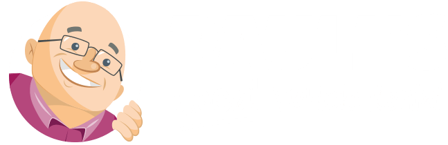 Paull S Vehicle Rental Local Car Van Hire Leicester