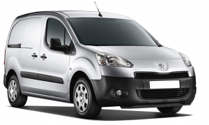 Car Rental Loughborough Cheap Loughborough Car Van Hire